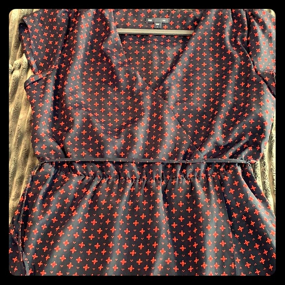 GAP Dresses & Skirts - Women Gap Dress